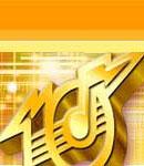 2006MTV超级盛典颁奖典礼