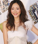 2006年度CCTV-MTV音乐盛典,