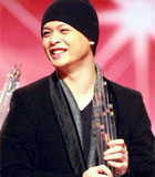 2006新城劲爆颁奖礼