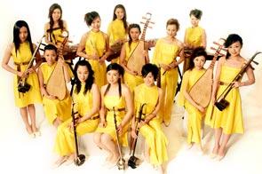 十二乐坊演唱会_2011女子十二乐坊北京演唱会-搜狐音乐