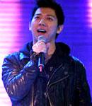 2006年度雪碧音乐榜总选颁奖典礼