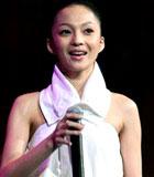2006年度北京流行音乐典礼