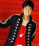 2007年度全球华语榜中榜官方网站