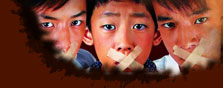 独家解读亚洲电影新势力