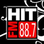 HIT FM专区