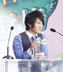 2007年度雪碧音乐榜总选颁奖典礼
