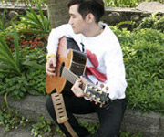 第六节东南劲爆音乐排行榜