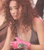 2007十大劲歌金曲颁奖典礼