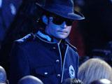 迈克尔杰克逊去世 科里-费尔德曼