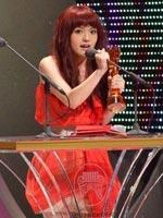 第21届台湾金曲奖