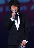 2010MAMA