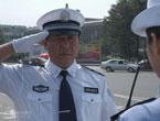 《交通警察》
