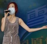 2007年度雪碧音乐榜,深圳