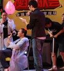 张惠妹歌会