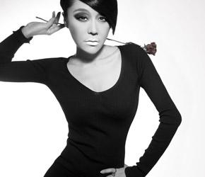 2011王菲菲北京演唱会