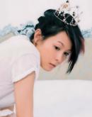 刘若英写真