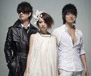 2007中国TOP排行榜